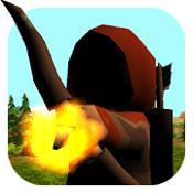 小精灵争霸v1.0 安卓版