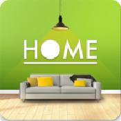 家居设计:改造王图标