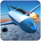 空难模拟器v1.8.3 安卓修改版