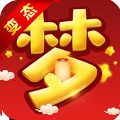 梦幻新游(至尊版)v1.0.9 安卓版