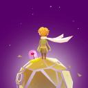 宝丽星辰王子故事图标