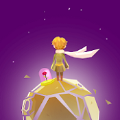 宝丽星辰:王子故事