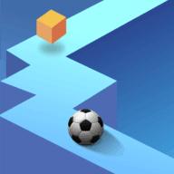 ZigZig Soccer图标