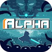 阿尔法v1.0 安卓修改版