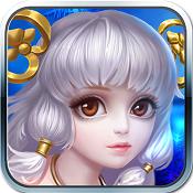 幻龙战记(官方版)v1.0.0 安卓正版