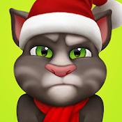 我的汤姆猫国际版图标