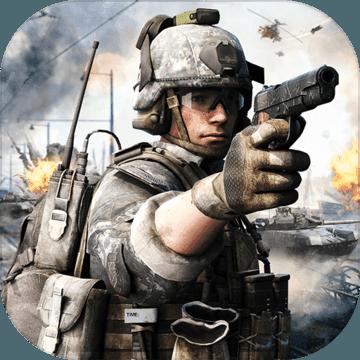 巅峰坦克:装甲战歌图标