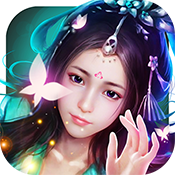 凤舞江湖(官方版)v1.0.1 安卓版