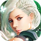 新剑与魔法v3.0.1 安卓版