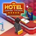 酒店帝国大亨图标