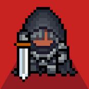 最后的猎人v1.0.002 安卓修改版
