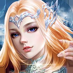 幻想圣域(官方版)v1.0.0 安卓正版