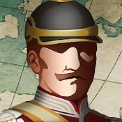 欧陆战争6:1914图标