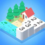 多彩世界v1.0.1 安卓修改版