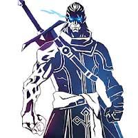 死亡阴影2:暗影格斗破解版图标
