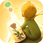 小王子的幻想谜境图标