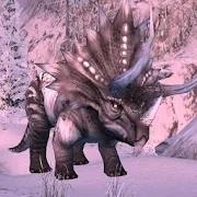 恐龙驯兽师图标