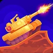 坦克之星图标