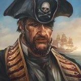 海盗:死亡之瘟疫图标