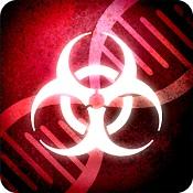 瘟疫公司汉化安卓版图标