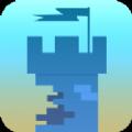 毁灭城堡无限金币炮弹内购破解版 v1.1.0图标