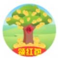 阳光林厂游戏红包版图标