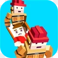极速营救像素版游戏安卓版图标
