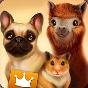 可爱动物旅馆v1.4.1 安卓正版