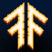 厄运之山狂战士中文版破解版图标
