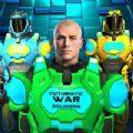 未来战争士兵游戏最新版图标