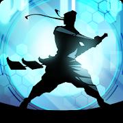 暗影格斗2特别版满级破解版图标