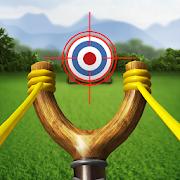 弹弓锦标赛图标