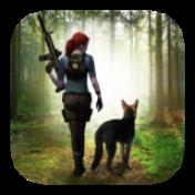僵尸猎人:死亡之战v3.0.19 安卓版
