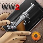 真实武器模拟器:二战图标