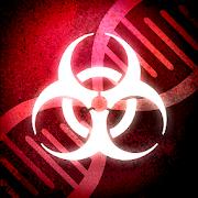 瘟疫公司解锁版图标
