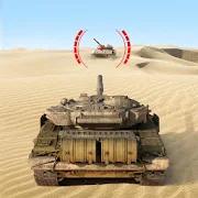 战争机器图标