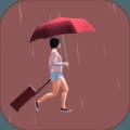 燕男的城市生活游戏安卓手机版 v1.002图标