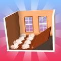 房屋折叠安卓中文版(House Fold) v0.1图标