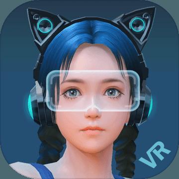 我的VR女友 2.0版图标