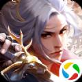 九洲唐门官网版 3.7.0图标
