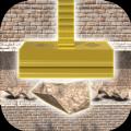 矿石工厂大亨手机游戏 v0.1图标