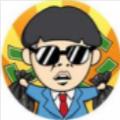 王富贵的垃圾站苹果版图标