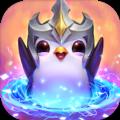 teamfight tactics工具助手官方app v10.6.3132784图标