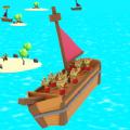 Archer Boat苹果版图标