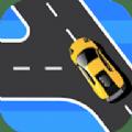 模拟城市飙车游戏安卓版 v1.9图标