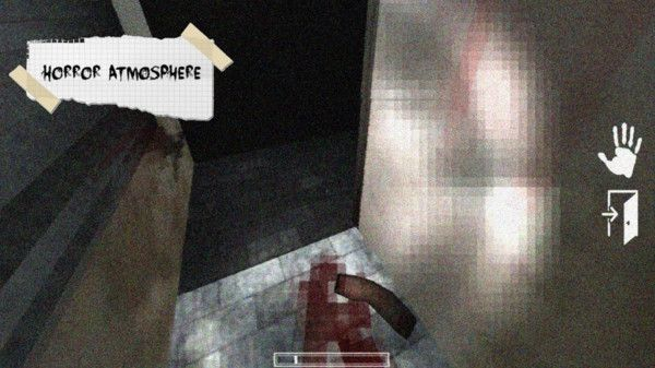 女海妖之头游戏安卓手机版 v1.0.4宣传图片