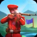 战场模拟东线无限子弹免费破解版 v1.6.1图标