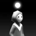 黑白碑谷最新安卓版 v1.0.1图标