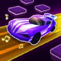 节奏与激情游戏安卓版 v1.0.3图标