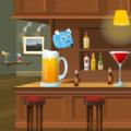 冰块大冒险游戏中文版 v1.0图标